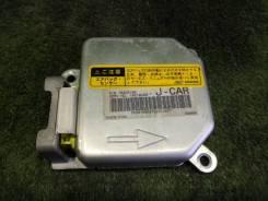 Блок управления airbag Toyota Cavalier 1997 [16209199]