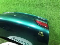 Крышка багажника Toyota Cavalier 1997