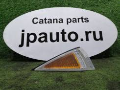 Габарит Toyota Cavalier 1997 [16519163], правый передний