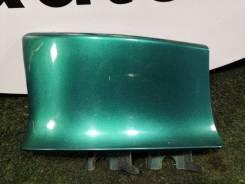 Планка под стоп Toyota Cavalier 1997, левая задняя