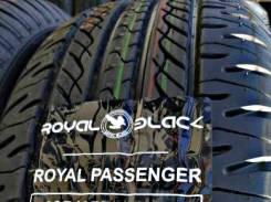 RoyalBlack Royal Passenger, 185/65 R14