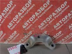 Кронштейн подушки кпп Lada Vesta Sw Cross 2019 GFK330 21176