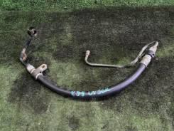 Шланг гидроусилителя Mazda Proceed Marvie 1997