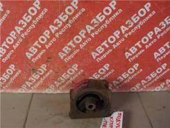 Подушка кпп Lifan Solano 2013 [BDA1001110] 620 LFB479Q, передняя