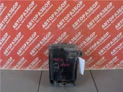 Адсорбер топливных паров Daewoo Matiz 1998-2015 M100 M150 F8CV
