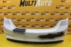Бампер Hyundai Elantra 2015-2018 [86612F2000] 6 AD Седан, задний