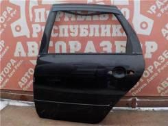 Дверь Lada Granta 2013 219010 11186, задняя левая