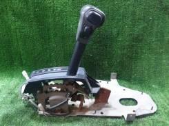 Ручка переключения автомата Mazda Proceed Marvie 1996