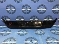 Накладка крышки багажника Bmw 7-Series [51138223241] E65