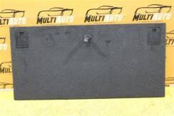 Полка багажника Hyundai I40 2011-2015 1 Универсал, задняя