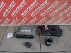 Электронный блок управления Renault Logan 2011 [8200826300] LS12 K7JA710