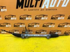 Рулевая рейка Opel Corsa [13428860] ADAM