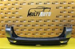 Бампер Mitsubishi Pajero Sport 2008-2015 [6410B193] 2, задний