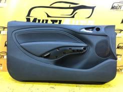 Обшивка двери Opel Adam, левая