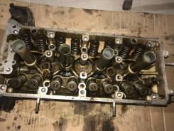 Клапан впускной выпускной Honda Odyssey RB1 K24A