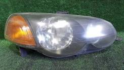 Фара Honda HR-V 1999, правая передняя