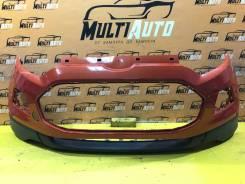 Бампер Ford Ecosport 2014-2017 1, передний