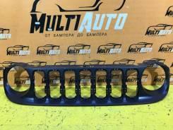 Решетка радиатора Jeep Renegade 2014-2020 [735587825] 1
