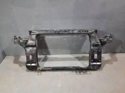 Панель передняя Hyundai Ix35 [641012Y000]