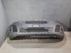 Бампер передний Citroen Jumpy [3015889700] 3