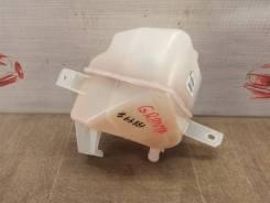 Бачок расширительный системы охлаждения Lada Granta [11180131101010]