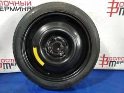 Запасное Колесо Bridgestone Tracompa-3 Всесезонные Radial R 125/70(95 M)(1 ШТ)