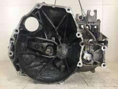 Механическая коробка переключения передач Honda Accord 6 CG 1998-2002 [21000P16J00, 21200P16N00]