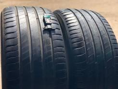 Michelin Latitude Sport 3, 255/45 R20, 285/40 R20