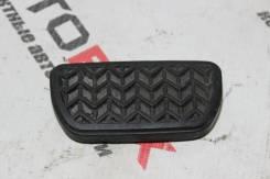 Накладка на педаль тормоза Toyota Corolla Spacio ZZE124