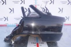 Крыло Заднее Левое Daewoo Nexia Т150 2008-2016