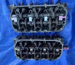 Головка блока цилиндров В Сборе В Наличие LR MVV SOHC
