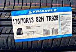 Triangle TR928, 175/70 R13