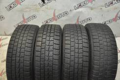 Dunlop Winter Maxx WM01, 215/50 R18 92Q