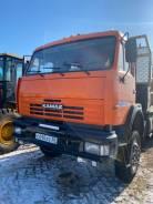 КамАЗ 53228-15, 2010