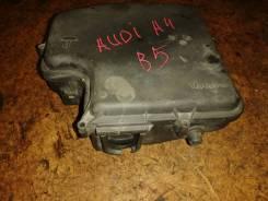 Короб предохранителей Audi A4 B5