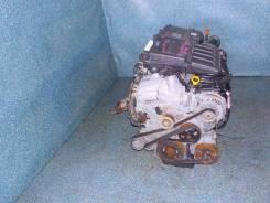 Двигатель ZJ-VE ~Установка с Честной гарантией в Новосибирске