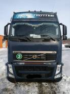 Volvo FH13, 2011