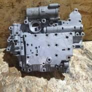Гидроблок АКПП 1NZ U340/U341 Toyota
