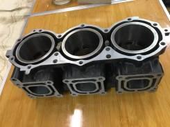 Цилиндры Yamaha GP1200, Xl1200, Exciter двигатель 65U