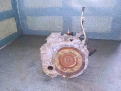 АКПП Mazda Demio Установка с честной гарантией