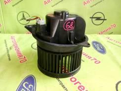 Моторчик (вентилятор) печки FORD Mondeo 3, Focus 1