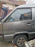 Продам переднюю левую дверь на Toyota Town Ace CR30
