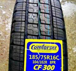 Comforser CF300, 185/75R16C, 185/75 R16 LT