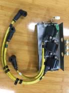Катушка зажигания Kawasaki STX1100DI/ Ultra 130Di , STX12f/15f