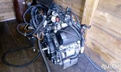Продам двигатель GK2 Stels S800 (Стелс Росомаха 800)