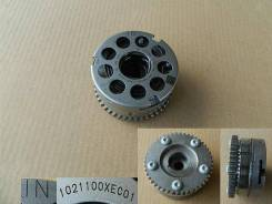 Муфта VVT Haval H9 1021100XEC01