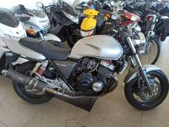 Honda CB 400SF Version R, 1995
