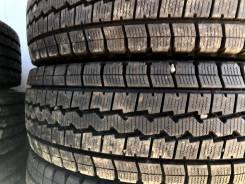 Dunlop Winter Maxx WM02, 215/70 R17.5