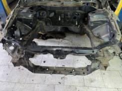 Передняя часть кузова Honda Accord CL7 CL9 NH658P
