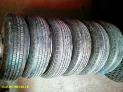 Dunlop SP 355, 185 70 15 5 LT